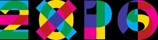 EXPO 2015 e Stramat!