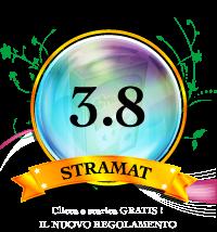Stramat_3.8_regolamento_
