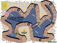 Il gioco del Goblin Stolto