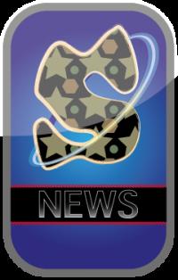 Le NEWS di Stramat!