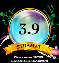 Stramat_3.9_regolamento